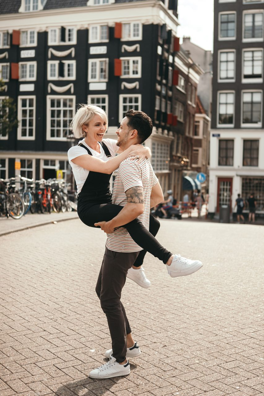 family-photography-amsterdam-63