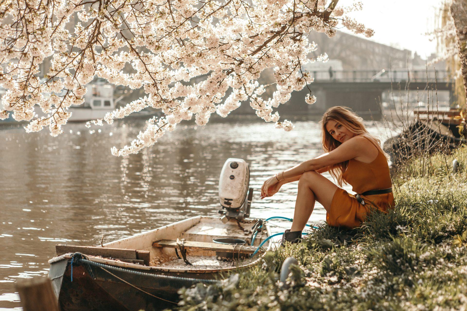 Lifestyle photoshoot by Dorin Ciobanu Photographer