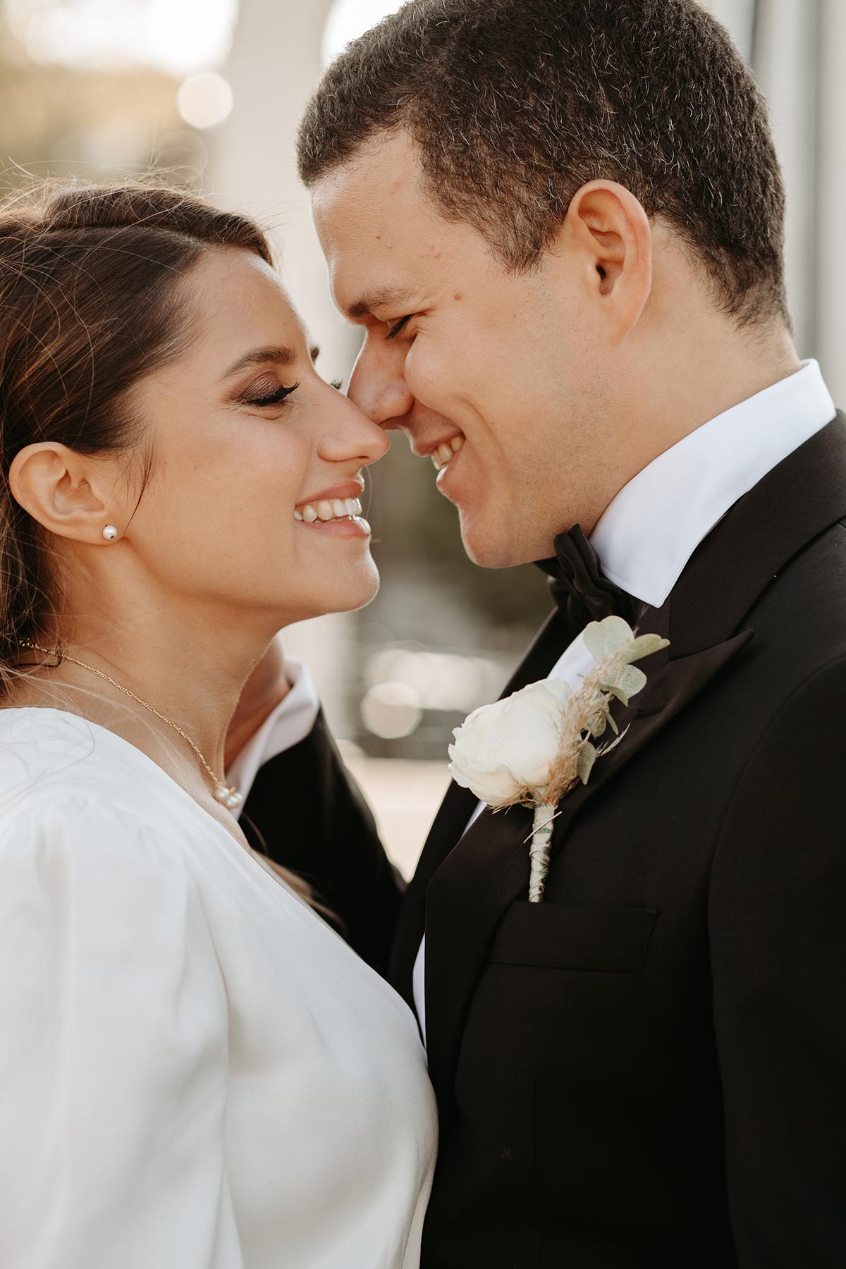 Wedding photography in Amsterdam by Dorin Ciobanu