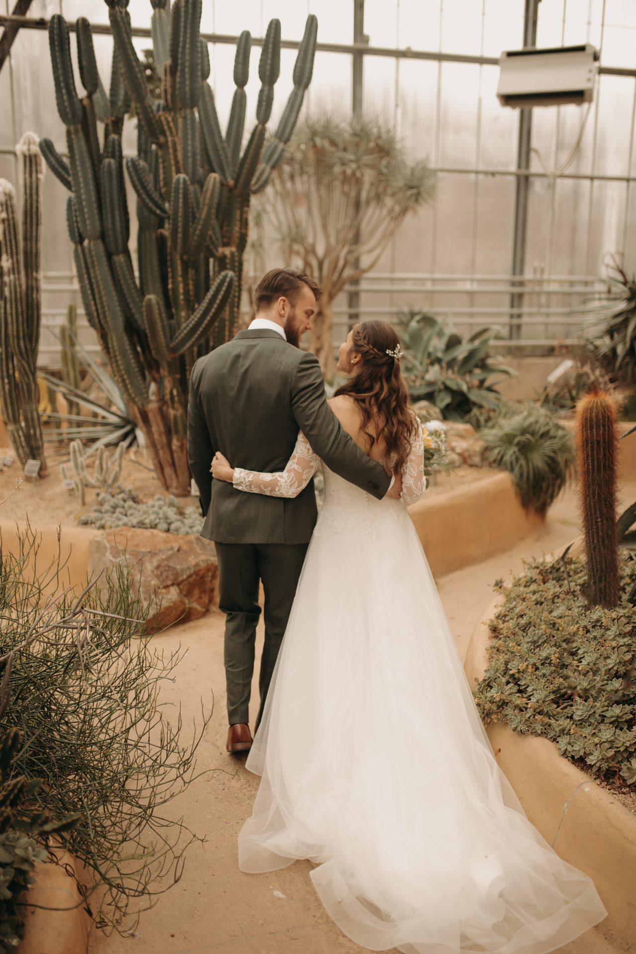 wedding-photographer-amsterdam-jm47